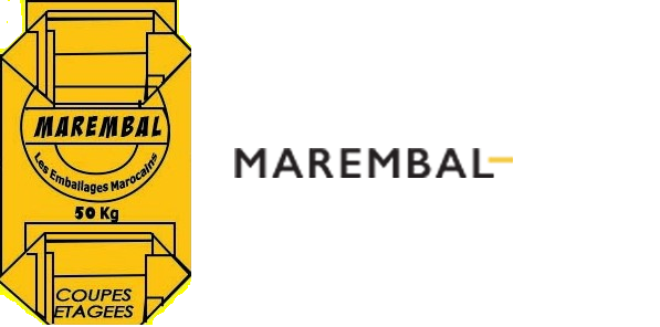 Marembal Group